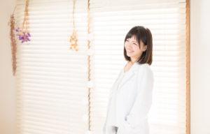 女性ホルモン 女性ホルモン専門家 西村留美 夢を叶える