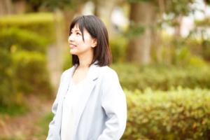 女性ホルモン,女性ホルモン専門家,講座