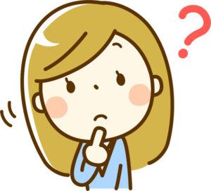 タンポン 生理 生理痛 女性ホルモン