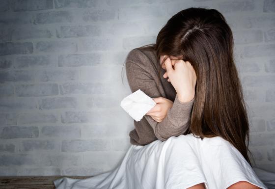 女性ホルモン 恋愛 うまくいかない