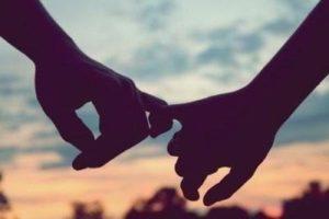 女性ホルモン 恋愛 幸せ