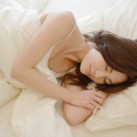 女性ホルモン 睡眠